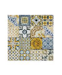 Marbella ลิสบอนชายน์-บูล  SHS7025 (4P) EX. (ราคา/แผ่น)