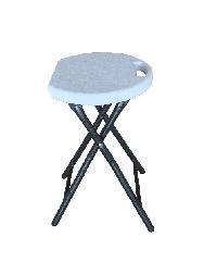 Tree O เก้าอี้อเนกประสงค์   SN-D30-WH ขาว