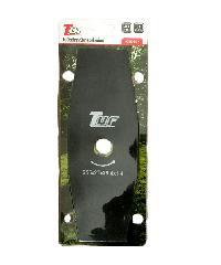 TUF ใบตัดเครื่องตัดหญ้า 255x90x25.4x1.4x2T KT0101