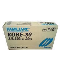 KOBE ลวดเชื่อม KOBE-302.6mm