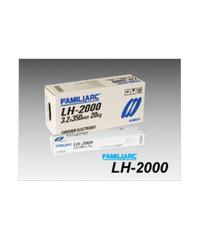 KOBE ลวดเชื่อม LH-20003.2mm