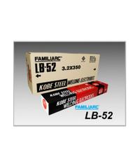 KOBE ลวดเชื่อม LB-523.2mm