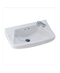 American Standard อ่างล้างหน้า   910S-WT ขาว