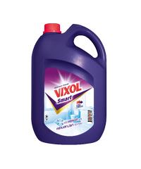 Vixol วิกซอล ม่วง 3500 มล. 1016616 ม่วง