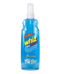 Whiz วิชเช็ดกระจก 360 มล. ฟ้า 1094034 ฟ้า