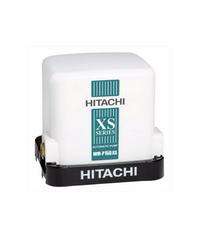 HITACHI ปั้มน้ำอัตโนมัติแรงดันคงที่ 150W WM-P150XS ขาว