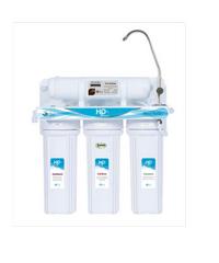 MAZUMA เครื่องกรองน้ำดื่มพลาสติก  HD-30PC White