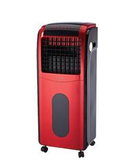 CAMARCIO พัดลมไอเย็น AC 700 TR แดง