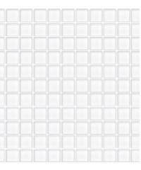 Cotto โมเสค 12x12 1S-6110 A. (NET/PACK 10)