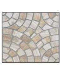 Monet 16x16 เพฟ มาร์เบิล-โบน PM A.  -