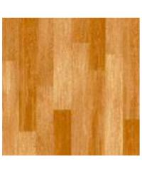 SCG 60x60 ฮันนี่วูด A. floor tiles
