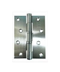 YALE บานพับประตู ขนาด 4x3x2.5 มม. HISL4325BB สแตนเลส