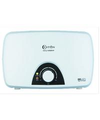 CENTON เครื่องทำน้ำร้อน รุ่น IV202EMP 6.0 KW IV202EMP 6.0 KW ขาว