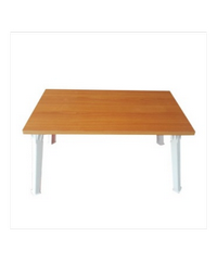 FASTTECH โต๊ะญี่ปุ่น TB6080-P03-3L02 ลาเต้