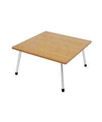 FASTTECH โต๊ะญี่ปุ่น TB6080-P04-3L02 เมเปิ้ล