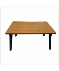FASTTECH โต๊ะญี่ปุ่น TB6080-P14-3L02 สัก