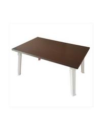 FASTTECH โต๊ะญี่ปุ่น TB6080-P02-3L02 โอ๊ค