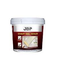 JBP น้ำยาปรับสภาพฟื้นผิวปูนเก่าที่เป็นชอล์ก  เบอร์ 900 2.5 GL