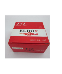 EUROX ตะปูยิงไม้ T-45