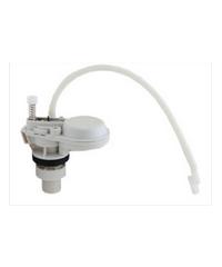 VEGARR ชุดทางน้ำเข้าหม้อน้ำสุขภัณฑ์  AP01 ขาว