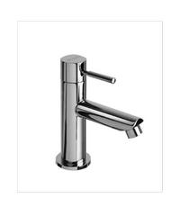 MOGEN ก๊อกน้ำ Faucets SP29 MOGEN เงิน