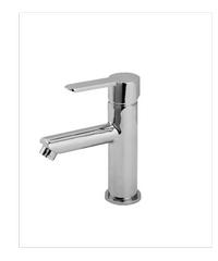 MOGEN ก๊อกน้ำ Faucet SP81 MOGEN เงิน