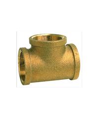 ANA สามทาง 3/4 นิ้ว ก5Q304-0-020-000-5-P ทองเหลือง