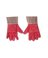 golden pegasus ถุงมือหนัง ถุงมือทุเรียน