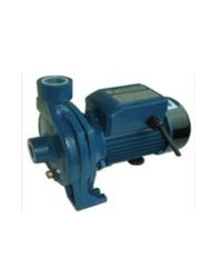 SAXON PUMPS ปั๊มหอยโข่ง 0.5 HP SX-CPM130 สีน้ำเงิน