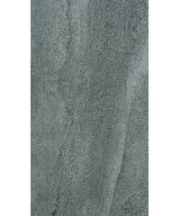 Marbella กระเบื้องปูพื้น Rustic tiles  ขนาด  45x90 L4915 (3P)A. สีเทา