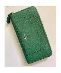 USUPSO  กระเป๋าถืออเนกประสงค์ - สีเขียว