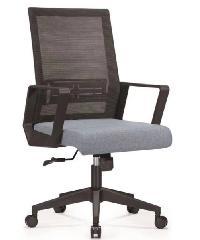 ULA  เก้าอี้สำนักงาน   Z-E306