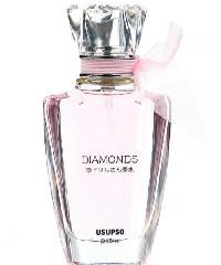 USUPSO น้ำหอมผู้หญิง - 45ml. Jane Diamond