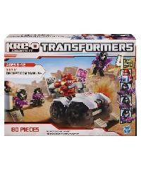 USUPSO Toys หุ่น Transformers a38781
